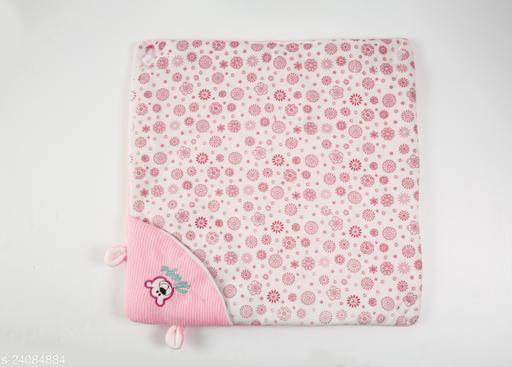 Naman Fleece  Blanket For Baby's