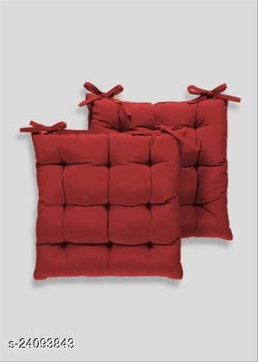 Gorgeous Versatile Pillows