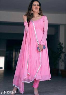 Abhisarika Sensational Women Salwars