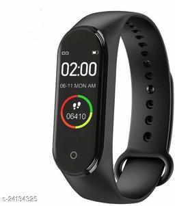 Smart Band Fitness Tracker BAND