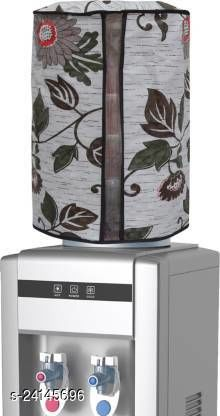 Latest Home Appliance Covers