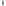 Grey  Long Ankel Jumpsuit