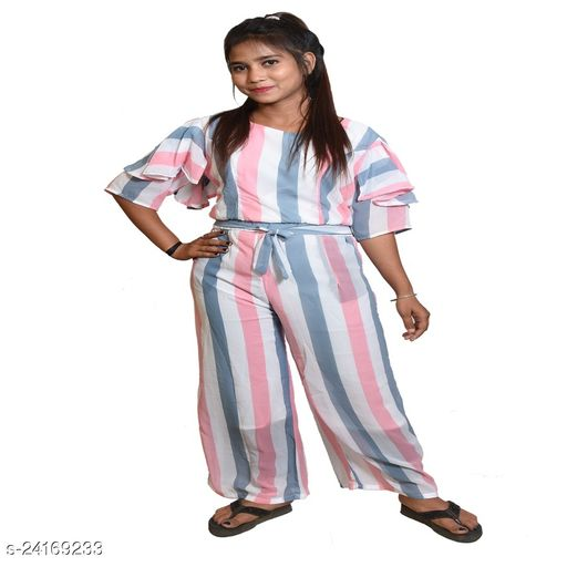 Urbane Fashionista Women Jumpsuits