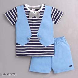 Princess Comfy Boys Jackets & Coats