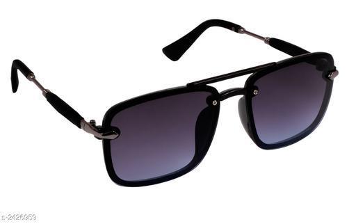 Stylish Trendy Unisex Sunglass