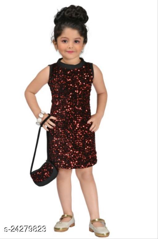 Linotex present Bodycon dress Combo with stylish Bag.