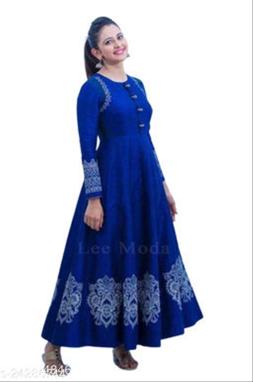 Stylish women kurti