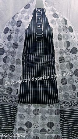 Kashvi Alluring Salwar Suits & Dress Materials