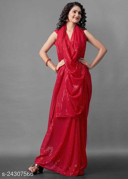 saree for summer