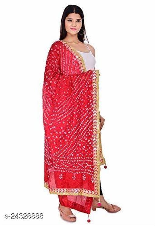Ravishing Fancy Women Dupattas