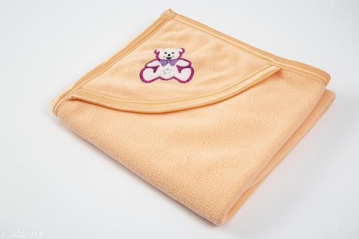 Naman Anitipilling  Blanket For Baby's