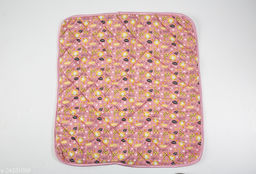 Naman Cotton Blanket For Baby's