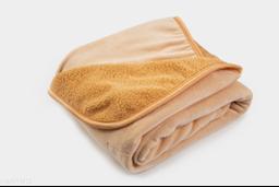 Naman Swatt  Blanket For Baby's