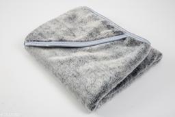 Naman Furr Blanket For Baby's