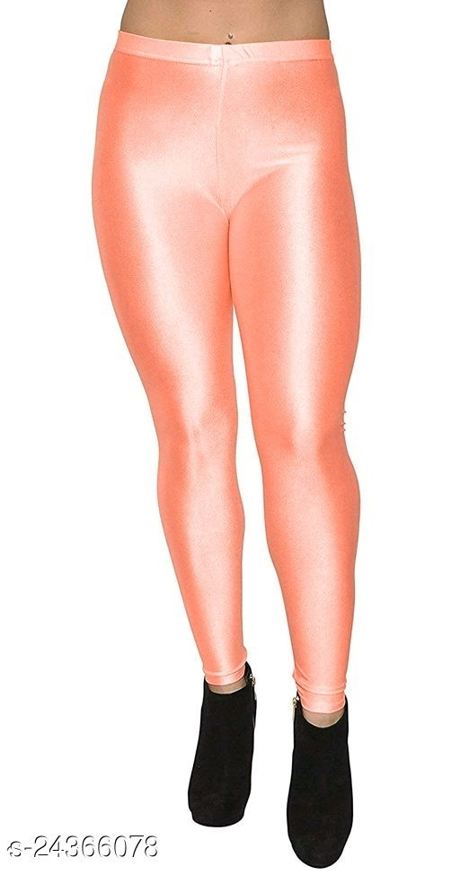 Stylish  Women Leggings