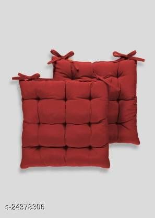 Elite Versatile Pillows