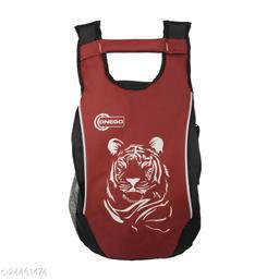 ONEGO bag Lightweight & Waterproof Backpack