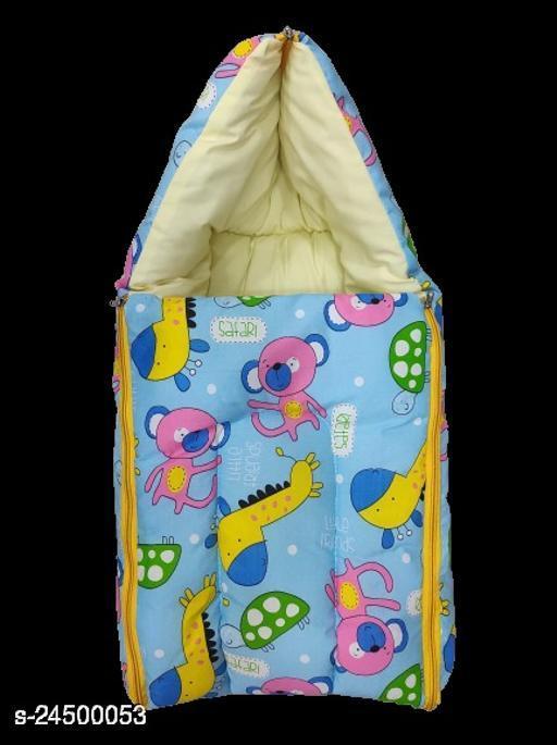 Graceful Baby Sleeping Bag
