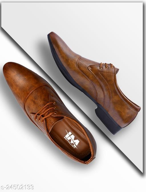 Mr Men Formal Partywear Shoes For Men, Formals For Men, Economical Shoes For Men.