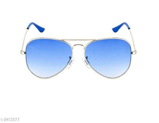 Trendy Unisex Sunglass