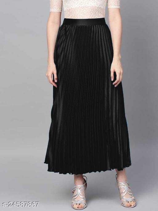 ethenic skirts