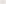 Asian Aura Transparent Empty Spray Bottle 100ml (Transparent) - Pack of 20