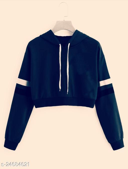 Womens Sweatshirts 04