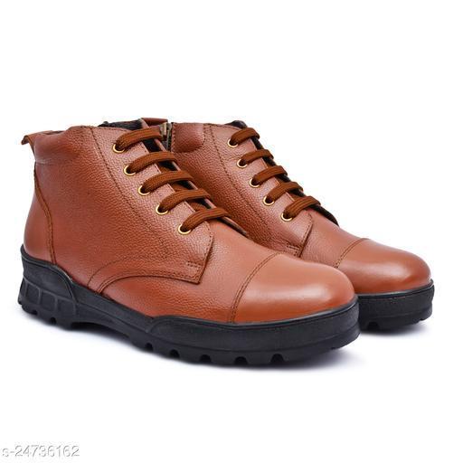 Aadab Attractive Men Formal Shoes