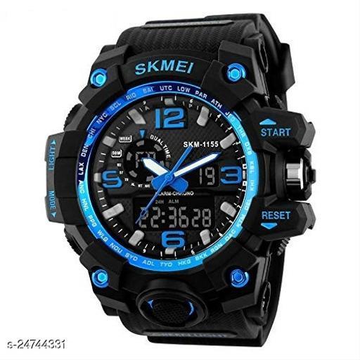 mens smart watch