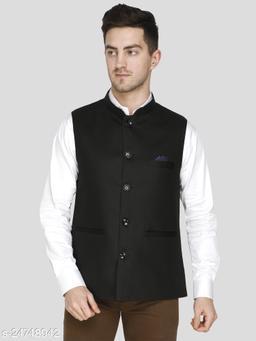 Stylish Modern Men Blazers