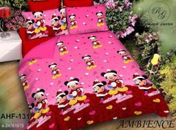 Trendy Classy Bedsheets