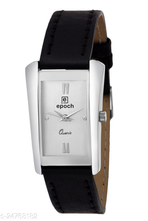 Epoch Analog Watch for Women and Girls
