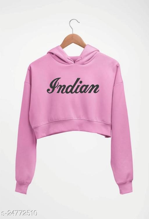 GIRLS Sweatshirts 07