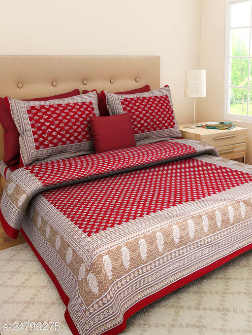 Elegant Classy Bedsheets