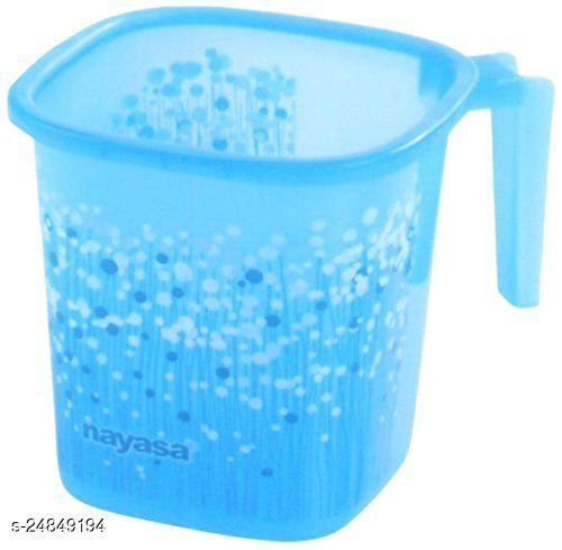 FUNK BATH MUG 1.5L BLUE #