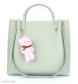Gorgeous Stylish Women Handbags