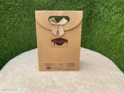 BrownSea Handmade Assorted Milk and Dryfruit Chocolates. (Pack of 50pcs)