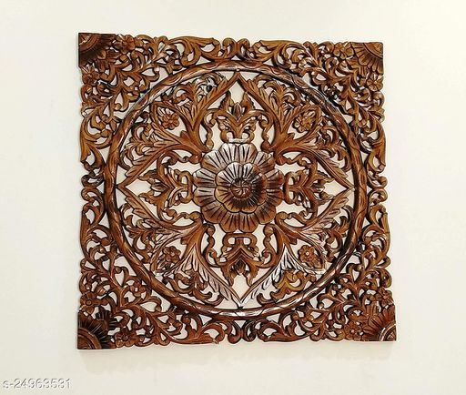 Classy Religious Wall Hangings