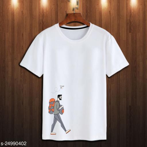 Classic Modern Men Tshirts
