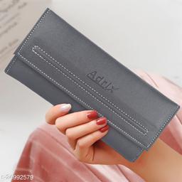 FashionableModern Women Wallets