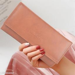 StylesLatest Women Wallets