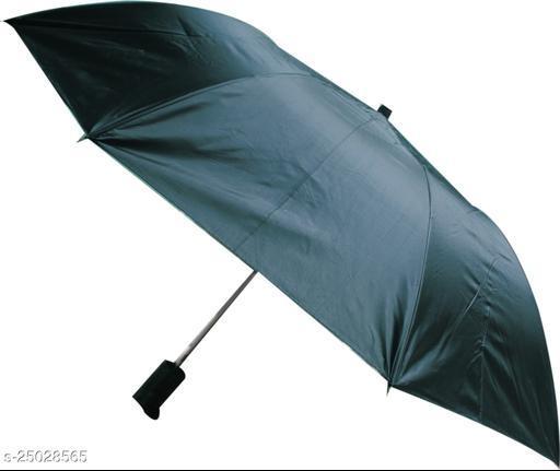 Foldable Umbrella Classic Folding Automatic Open Uv Protective Umbrella