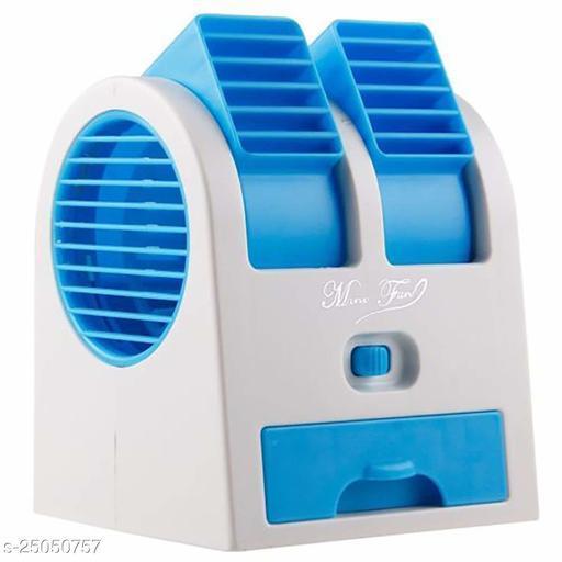 Fancy Air Cooler