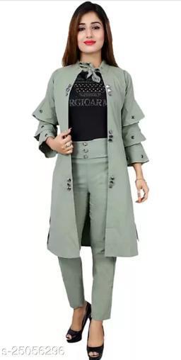 Fancy Fashionable Women Dresses
