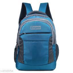Comforstic Modern Men Bags & Backpacks