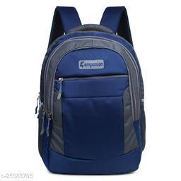 Elegant Trendy Men Bags & Backpacks