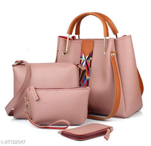 Elegant Classy Women Handbags