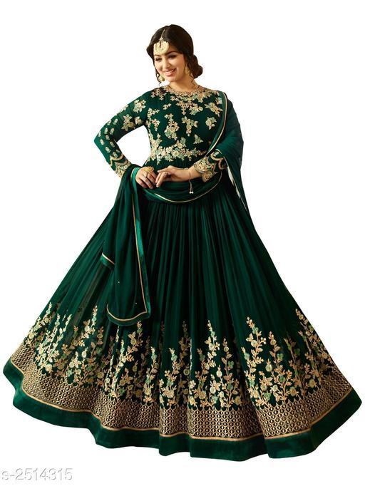Women's Suit & Dress Material