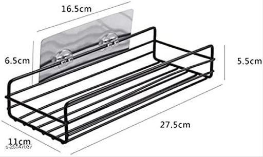 Latest Bath Shelves