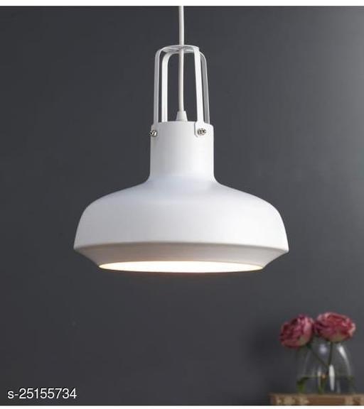 Latest Electronic Hanging Lights